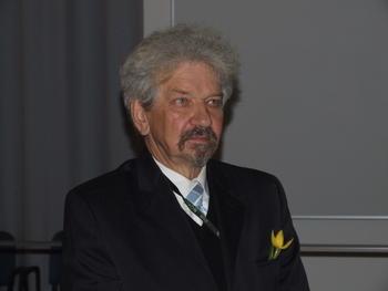 2007-09-20_70-lecie prof Rudowskiego 35.jpg